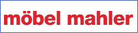 Möbel Mahler-Logo