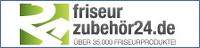 Friseurzubehoer24