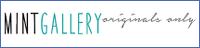 Mintgallery Logo