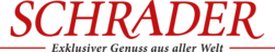 paul-schrader.de-Logo