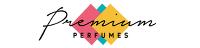 Perfumes-Premium