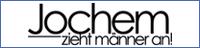 herrenmode-jochem.de Logo