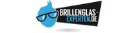 brillenglas-experten