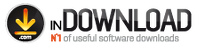 Microsoft.in-download.de Logo