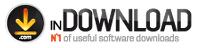 Microsoft.in-download.de-Logo
