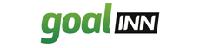 Goalinn-Logo