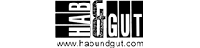 HAB & GUT Logo