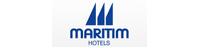 Maritim-Hotels