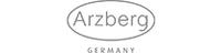 Arzberg-porzellan