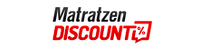 Matratzen-DISCOUNT