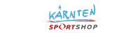 kaerntensportshop.at
