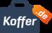 Koffer-de