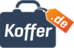 Koffer.de-Logo
