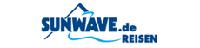 Sunwave-Logo