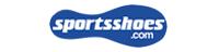 Sportsshoes.com-Logo