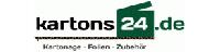 Kartons24
