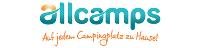 Allcamps-Logo