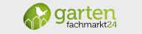 gartenfachmarkt24.de Logo
