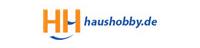HausHobby Logo