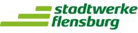 Stadtwerke-Flensburg