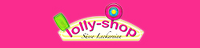 Lolly-Shop
