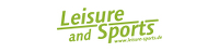 leisure-sports.de-Logo
