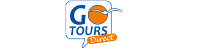 Go-Tours-Direct