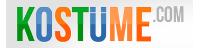 Kostüme.com Logo