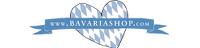 Bavariashop-Logo