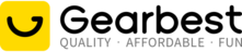 GearBest.com Logo
