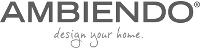 Ambiendo.de Logo