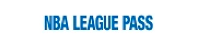 NBA League Pass-Logo