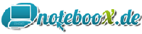 noteboox.de Logo