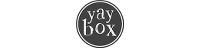 Yaybox