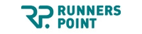 Runnerspoint AT-Logo