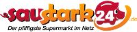 Saustark24.de