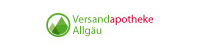 Versandapotheke Allgäu