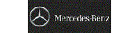 mercedes-originalteile.de Logo