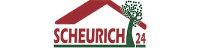 scheurich24.de