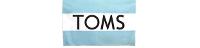 Toms Gutschein