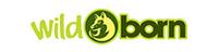 Wildborn-Logo