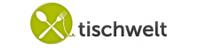Tischwelt Logo
