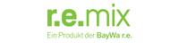 remix-energie.de (Strom- und Gasvertrag)