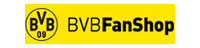 BVB FanShop-Logo