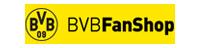 BVBFanshop