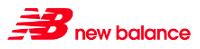 New Balance-Logo