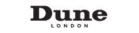 Dune-London
