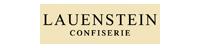 Confiserie Lauenstein Logo