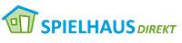 Spielhaus-direkt.de-Logo