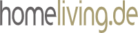 homeliving.de Logo